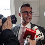 Hivatalos: Hofer nyerte az osztrák elnökválasztás első körét, jön a második