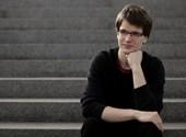 Ránki Fülöp: Többnyire nem korszakok, hanem egyes zeneszerzők egyes művei érdekelnek