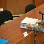 Romagyilkosságok: megkezdődnek a tanúmeghallgatások