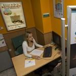 Lenullázzhatja az online alkuszpiacot az MNB?