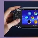 Itt a PS Vita játékok listája