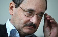 Jót vitázott Raskó György a fideszes aktivistával a magyar gazdaság eredményeiről