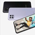 Döntenie kell, ha olcsóbb Samsung telefont szeretne: 5G vagy OLED?
