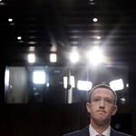 Fel kellene darabolni az Apple-t, a Google-t, a Facebookot és az Amazont – ez áll a 449 oldalas jelentésben