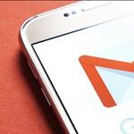 Bakiztak egyet a Google-nél, eltüntették a Gmail egyik legjobb funkcióját