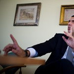 Lázár János: nagy a képmutatás a képviselői juttatások körül