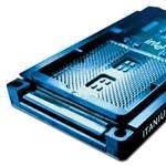 HP-Intel titkos paktum?