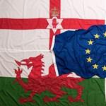 Van egy határ, amelyen túl a Brexit felforgathatja az írek és északírek életét