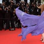 Óriási magyar siker és a pózoló sztárok - ez volt Cannes képekben