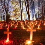 Ne menjen autóval temetőbe, a BKK készült a halottak napjára