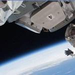 Ennél jobb álláshirdetést aligha látott: űrhajósokat keres a NASA