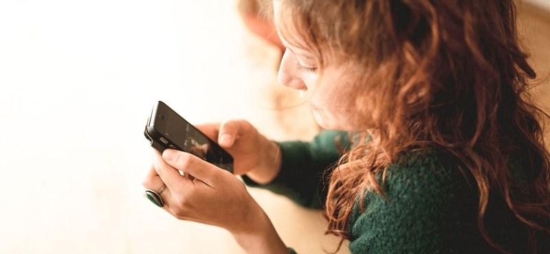 Ingyenes alkalmazások, amivel akár beszélgetéseket is lefordíthattok