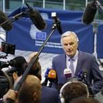 Itt az újabb Brexit-ultimátum: éjfélig meg kell találni a megoldást