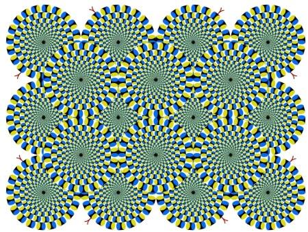 optikaicsalodas