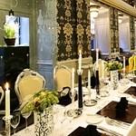 Újabb magyar étterem kapott Michelin-csillagot