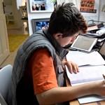 A NAT bevezetésének elhalasztása miatt (is) petíciót indított a Civil Közoktatási Platform