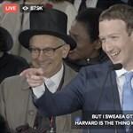 Mégis ki bízik meg ezután a Facebookban? Most derült ki, hogy Zuckerberg visszamenőleg eltüntetheti az üzeneteit