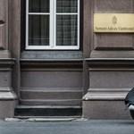 4 millió magyar adófizetőből csak 164 ezernek nincs tartozása?
