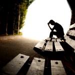 Mikor lesz a stresszből depresszió?