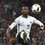 A francia és a brazil focisták a legkelendőbbek Európában
