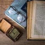 Dopping az érettségi előtt? Ingyenes történelem felkészítőt hirdet a Studium Generale