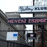 Városligeti villát szereztek a Tiborczhoz köthető cégek