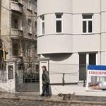 A világ egyik legdrágább lakását vásárolta meg Ukrajna egyik leggazdagabb embere