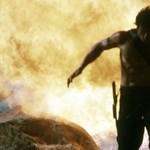 Rambótól A miniszter félrelépig - ezekért a filmekért vagyunk hálásak Andy Vajnának