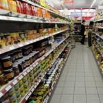 Romániába is betört az élelmiszerbotrány
