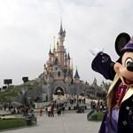 A Google és a Disney is a legnépszerűbb munkáltatók között