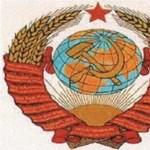 A balti államok keményen nekimentek a CCCP-s trikókat áruló amerikai áruházláncnak