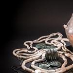Fotó: Rézkori, hatezer éves tárgyakat találtak Magyaregresnél