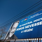 """Újabb milliárdokat ad Rogán a kormány """"tájékoztató kampányára"""""""