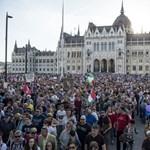 Kiraknák az MSZP-közeli kutatóintézetet a Kossuth térről