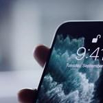 Okosnak hitte magát az iPhone-tolvaj, egy évvel később jött a meglepetés