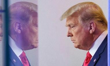 Nem engedik vissza Donald Trumpot a Facebookra