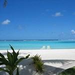 Sokkoló felfedezés: eltűnőben a hawaii tengerpartok