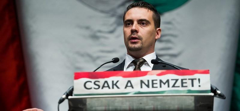 Orbán és Vona egymásra licitálva játssza ki a bevándorlókártyát