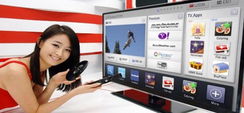 Kína: 300 milliárd dolláros IT-szektor