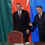Az Európa Tanács több tagja is érintett lehet az azeri korrupciós ügyben