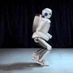 A robotok és a szamurájok országa is rákényszerült a menekültek foglalkoztatására