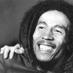 Bob Marley fia is a ligetvédőket támogatja