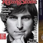 Steve Jobs, ahogy csak kevesen ismerték