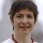 Dobrev Klára nem szavazta meg Járóka Lívia EP-alelnökségét