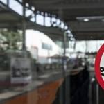 Bayer Zsolt megtiltaná, hogy az ellenzék beszélhessen a koronavírusról