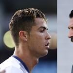 Megvolt a BL-sorsolás: most elégtételt vesz a Juventus?