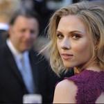 Scarlett Johansson: Nem fejeztem ki támogatásomat Tarlós István polgármesternek