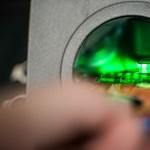 Idegbajt kapnak a lakók egy hangos szegedi bankautomatától