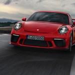 Toplista: Dacia és Porsche is található a leginkább értéktartó kocsik között