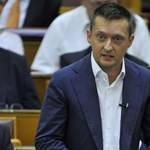 Rogán válaszolt Orbán helyett Bajnai levelére